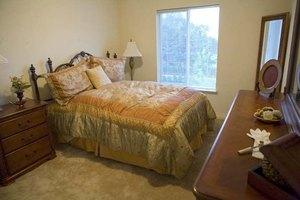 Photo 13 - American House Sterling Woods Senior Living, 36430 Van Dyke Ave., Sterling Heights, MI 48312