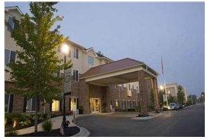 Photo 1 - American House Sterling Woods Senior Living, 36430 Van Dyke Ave., Sterling Heights, MI 48312