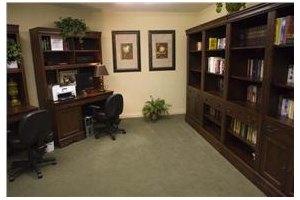 Photo 2 - American House Sterling Woods Senior Living, 36430 Van Dyke Ave., Sterling Heights, MI 48312