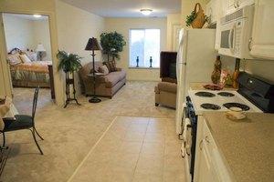 Photo 3 - American House Sterling Woods Senior Living, 36430 Van Dyke Ave., Sterling Heights, MI 48312
