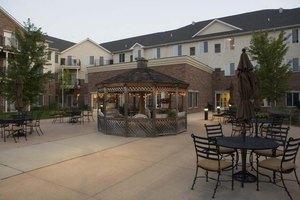 Photo 4 - American House Sterling Woods Senior Living, 36430 Van Dyke Ave., Sterling Heights, MI 48312