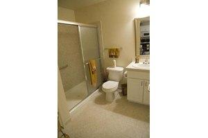 Photo 5 - American House Sterling Woods Senior Living, 36430 Van Dyke Ave., Sterling Heights, MI 48312