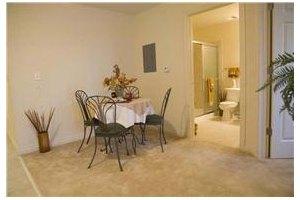 Photo 6 - American House Sterling Woods Senior Living, 36430 Van Dyke Ave., Sterling Heights, MI 48312