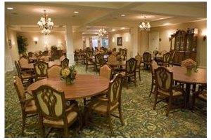 Photo 8 - American House Sterling Woods Senior Living, 36430 Van Dyke Ave., Sterling Heights, MI 48312