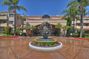 Photo 1 - The Regency, 24441 Calle Sonora, LAGUNA WOODS, CA 92637