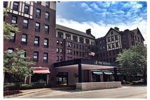 1611 Chicago Avenue - Evanston, IL 60201