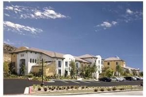 3680 N. Moorpark Rd. - Thousand Oaks, CA 91360