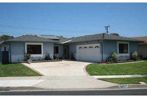 6031 Sydney Dr - Huntington Beach, CA 92647
