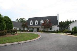 1101 Garlington Rd - Greenville, SC 29615