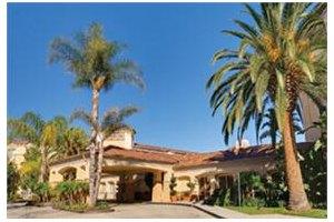 5450 Vesper Avenue - Sherman Oaks, CA 91411