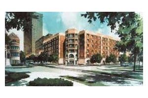 13550 S Avenue O - Chicago, IL 60633