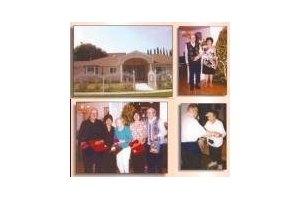 14835 Weddington St - Sherman Oaks, CA 91411