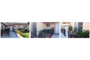 1049 Rincon Ave - Livermore, CA 94551