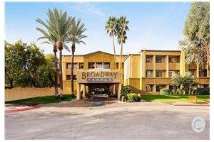 400 South Broadway Place - Tucson, AZ 85710