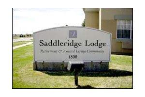 1808 West Loop 250 North - Midland, TX 79705