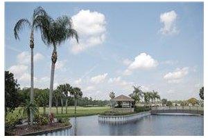 4250 Village Drive - Kissimmee, FL 34746
