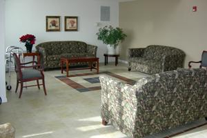 Photo 3 - Sunnybrook Senior Apartments, 225 Frock Drive, Westminster, MD 21157