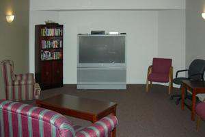 Photo 5 - Sunnybrook Senior Apartments, 225 Frock Drive, Westminster, MD 21157