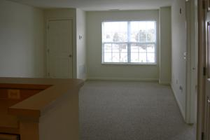 Photo 7 - Sunnybrook Senior Apartments, 225 Frock Drive, Westminster, MD 21157