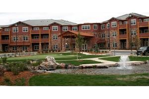 11150 Irving Dr - Westminster, CO 80031