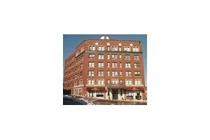 1 Baltimore St - Cumberland, MD 21502