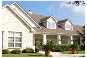 105 North Hills Drive - North Augusta, SC 29841