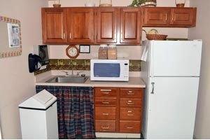 Photo 12 - Brookdale Harrisburg, 3560 N. Progress Avenue, Harrisburg, PA 17110