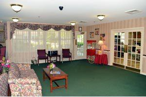 Photo 15 - Brookdale Harrisburg, 3560 N. Progress Avenue, Harrisburg, PA 17110
