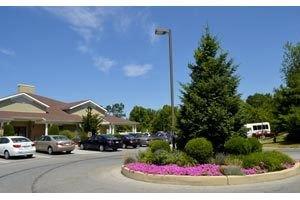 Photo 19 - Brookdale Harrisburg, 3560 N. Progress Avenue, Harrisburg, PA 17110