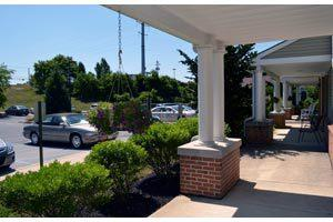 Photo 20 - Brookdale Harrisburg, 3560 N. Progress Avenue, Harrisburg, PA 17110