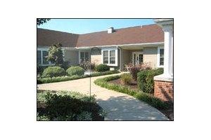 Photo 21 - Brookdale Harrisburg, 3560 N. Progress Avenue, Harrisburg, PA 17110