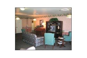Photo 22 - Brookdale Harrisburg, 3560 N. Progress Avenue, Harrisburg, PA 17110
