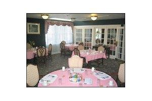 Photo 23 - Brookdale Harrisburg, 3560 N. Progress Avenue, Harrisburg, PA 17110