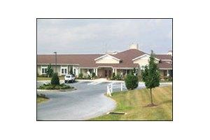 Photo 25 - Brookdale Harrisburg, 3560 N. Progress Avenue, Harrisburg, PA 17110