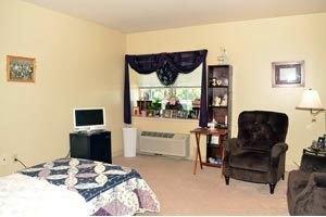 Photo 3 - Brookdale Harrisburg, 3560 N. Progress Avenue, Harrisburg, PA 17110