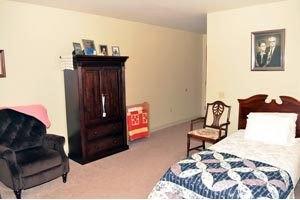 Photo 4 - Brookdale Harrisburg, 3560 N. Progress Avenue, Harrisburg, PA 17110