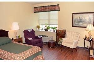 Photo 5 - Brookdale Harrisburg, 3560 N. Progress Avenue, Harrisburg, PA 17110