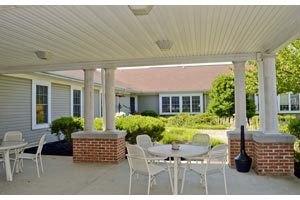 Photo 7 - Brookdale Harrisburg, 3560 N. Progress Avenue, Harrisburg, PA 17110