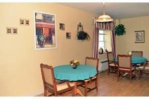 Photo 8 - Brookdale Harrisburg, 3560 N. Progress Avenue, Harrisburg, PA 17110