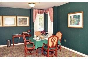 Photo 9 - Brookdale Harrisburg, 3560 N. Progress Avenue, Harrisburg, PA 17110
