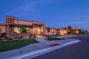 4211 N. Pebble Creek Parkway - Goodyear, AZ 85395