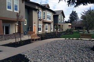 373 Pine Lane - Los Altos, CA 94022