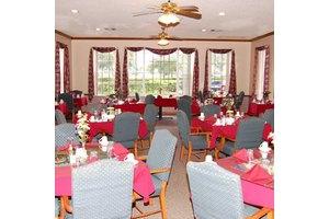 Photo 10 - Brookdale Panama City, 2575 Harrison Avenue, Panama City, FL 32405
