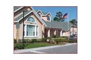 Photo 2 - Brookdale Panama City, 2575 Harrison Avenue, Panama City, FL 32405