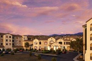 916 Canterbury Lane - Prescott, AZ 86301