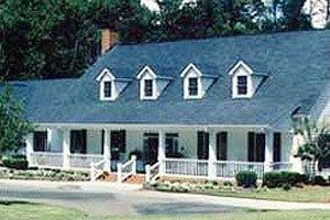 326 Boy Scout Road - Augusta, GA 30909
