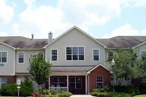 2121 Pinegate Drive - Houston, TX 77008