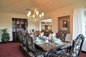 Photo 13 - Copperfield Estates, 16820 WEST ROAD, Houston, TX 77095