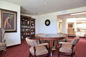 Photo 14 - Copperfield Estates, 16820 WEST ROAD, Houston, TX 77095