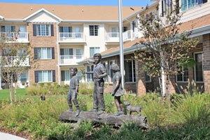 Photo 15 - Copperfield Estates, 16820 WEST ROAD, Houston, TX 77095
